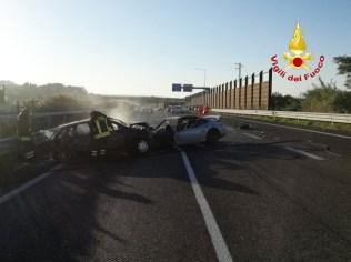 SENIGALLIA incidente complanare morto2019-08-10-x0 (2)