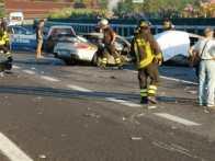 SENIGALLIA incidente complanare morto2019-08-10-x0 (5)