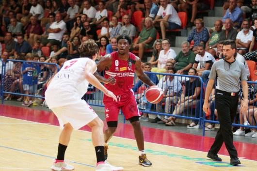 SENIGALLIA pallacanestro victoria libertas pesaro2019-08-28-x0 (1)