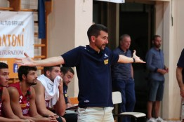SENIGALLIA pallacanestro victoria libertas pesaro2019-08-28-x0 (2)