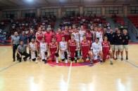 SENIGALLIA pallacanestro victoria libertas pesaro2019-08-28-x0 (6)