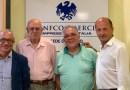 Turismo, trasporti e valorizzazione dei beni culturali all'esame ad Urbino di Confcommercio e Cisl