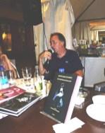antologia dei balcani2019-08-14-x0 (2)