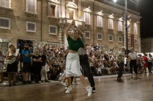 guido calamosca PH_Gara di ballo a squadre_Piazza Garibaldi_SJXX