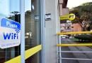Nei piccoli comuni della provincia di Pesaro Urbino 39 interventi di Poste italiane