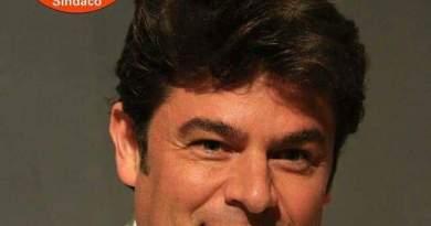 """Luca Santarelli: """"A Senigallia per la scelta del sindaco largo alle primarie che sono nel Dna del Pd"""""""