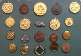 1960_68 Mancinelli medagliere copia