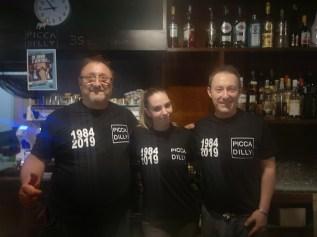 CHIARAVALLE piccadilly 35 anni festa2019-09-14-x0 (7)