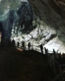 FRASASSI grotte2019-09-12-x0 (5)