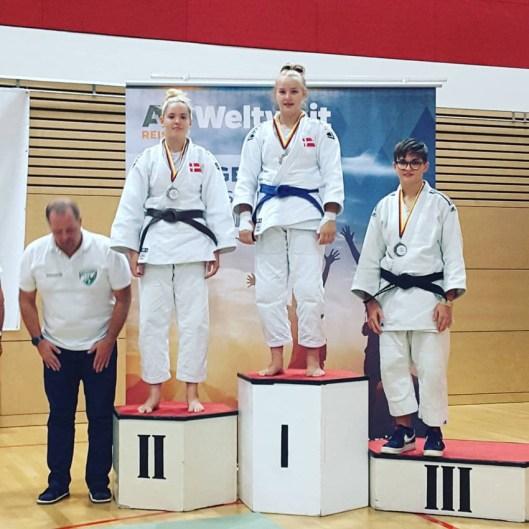 JESI judo lipsia2019-09-24-x0 (1)