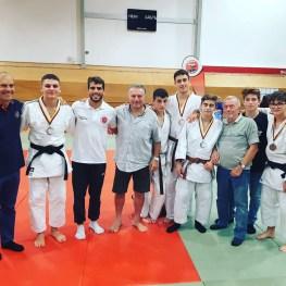 JESI judo lipsia2019-09-24-x0 (2)