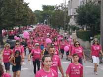 SENIGALLIA io corro per la vita2019-09-08-X0 (3)