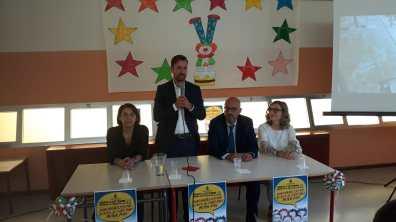 TRECASTELLI inaugurata scuola materna peter pan brugnetto2019-09-14-x0 (2)