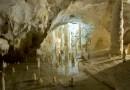 Un nuovo piano di marketing per i 50 anni delle Grotte di Frasassi: le sfide del sindaco Filipponi