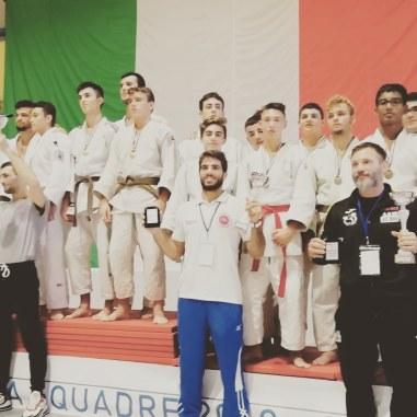 JESI judo samurai cadetti2019-10-07 (2)