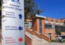 Nonostante il maxi impegno sul fronte Covid l'Ospedale Carlo Urbani di Jesi continua a garantire tutti i servizi