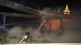 MARINA MONTEMARCIANO incendio stabilimento balneare vdf2019-10-10 (5)