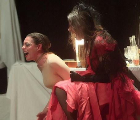 PESARO teatro gad animafemina fano2019-10-24 (1)