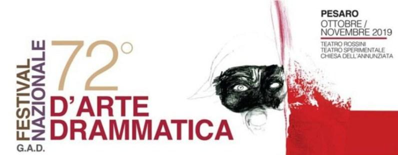 PESARO teatro gad animafemina fano2019-10-24 (2)