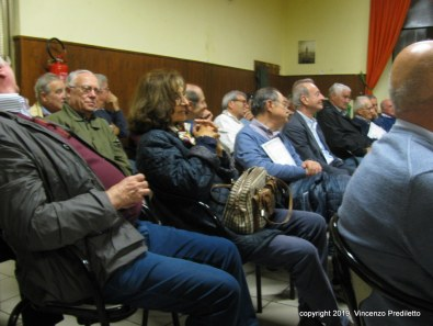 SENIGALLIA oratorio presentazione fascicolo circolo acli2019-10-19 (14)