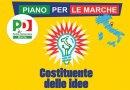 """Sabato pomeriggio a Urbino appuntamento con la """"Costituente delle idee"""""""