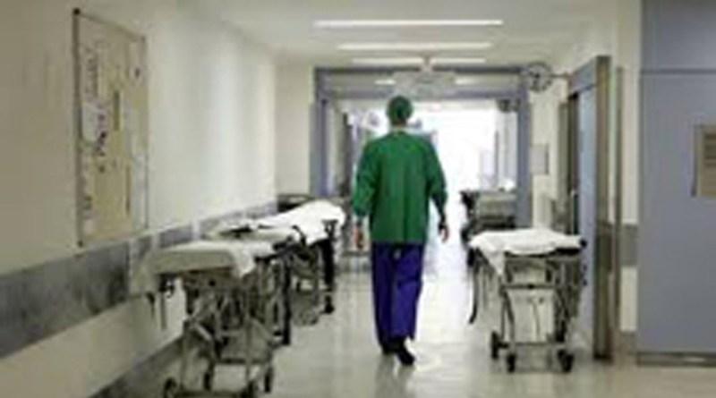 """""""Sì alla riorganizzazione sanitaria nella provincia di Pesaro Urbino"""""""