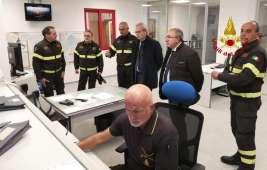 ANCONA vigilidelfuoco visita prefetto2019-11-12 (3)