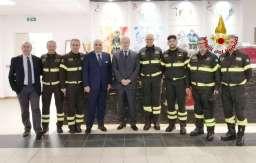 ANCONA vigilidelfuoco visita prefetto2019-11-12 (4)