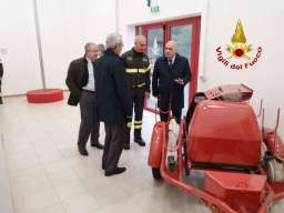 ANCONA vigilidelfuoco visita prefetto2019-11-12 (5)