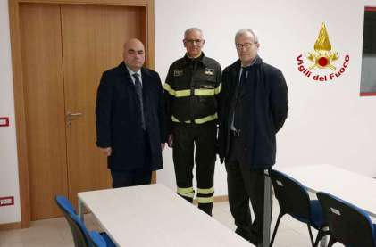 ANCONA vigilidelfuoco visita prefetto2019-11-12 (8)