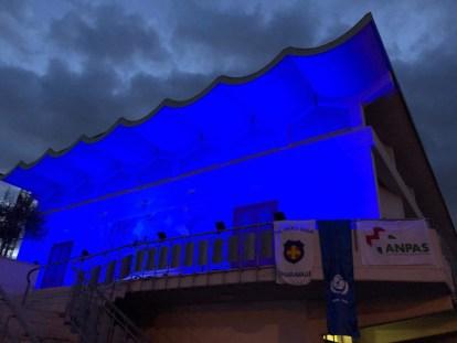 CHIARAVALLE croce gialla blu2019-11-20 (1)