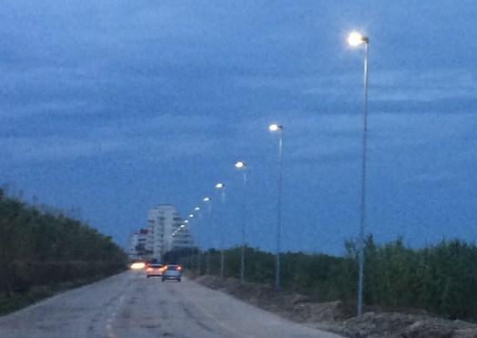MAROTTA illuminazione lungomare sud AgM2019-11-18 (1)