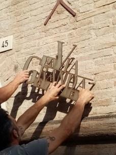 SENIGALLIA museo giocattolo antico2019-11-01 (1)