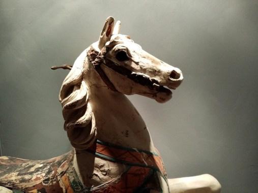 SENIGALLIA museo giocattolo antico2019-11-01 (3)