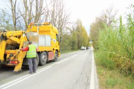 SERRADECONTI incidente camion2019-11-18 (10)