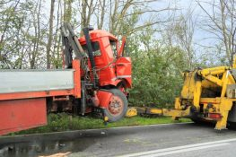 SERRADECONTI incidente camion2019-11-18 (9)