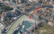 palazzo-gherardi proposta landi SENIGALLIA2013-08-02 (2)