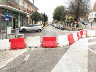 CORINALDO centro chiuso al traffico2019-12-02 (5)
