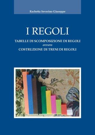 Copertina-libro-regoli-1x