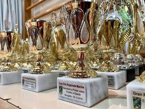 Gran Prix premi