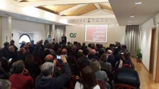 MOIE turismo rete rilancio vallesina2019-12-07 (2)