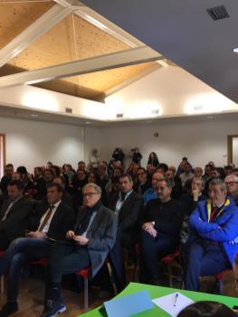 MOIE turismo rete rilancio vallesina2019-12-07 (3)