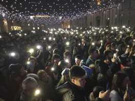 SENIGALLIA commemoriazione lanterna azzurra vittime2019-12-08x (9)