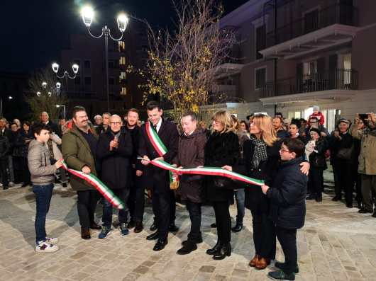 SENIGALLIA piazza lambertina inaugurazione2019-12-01 (1)