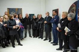 TRECASTELLI mostra disobbedienze Patrizia Lo Conte 2019-12-01 (2)