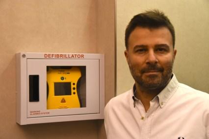 URBINO defibrillatore studio filippo mechelli2019-12-12 (1)