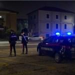 Controlli antidroga dei carabinieri di Senigallia: identificati e segnalati cinque giovani