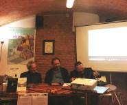 rocco paolo maria poesie premio2019-12-02 (11)