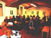 rocco paolo maria poesie premio2019-12-02 (15)