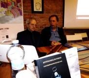 rocco paolo maria poesie premio2019-12-02 (16)